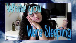 While you were sleeping | Resenha KDrama (Spoiler free)
