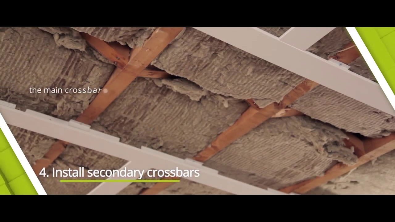 Embassy ceiling tiles youtube embassy ceiling tiles dailygadgetfo Gallery
