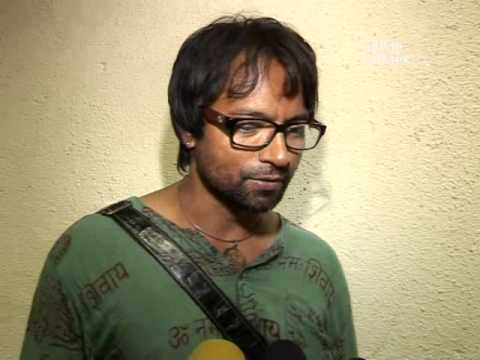 Actor Prashant Narayanan: 'I also compose and sing songs; write scripts...'