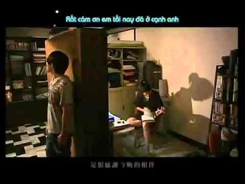 Vietsub - OST Nhật ký thăng chức Đỗ Lạp Lạp 1/2 (Lie /Shuo huang/Nói dối-Yoga Lin)
