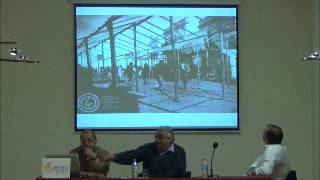 2015 04 23 CONFERENCIA 130 Mercado Xerez