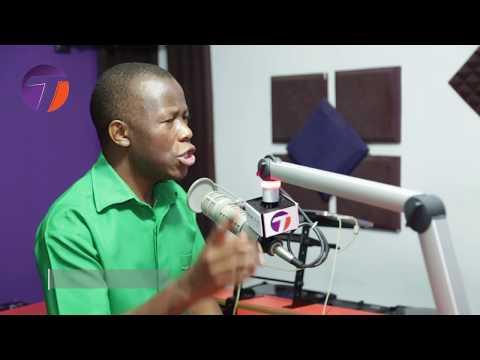 Polepole: Zitto Kabwe amesoma Uchumi, Lakini Anashindwa Kuelewa Mfuomo wa Kiuchumi Tanzania