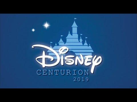 disney-(power-hour)-centurion-2019
