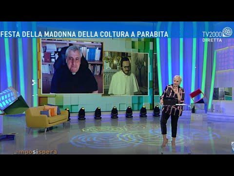 Bel Tempo Si Spera - 28 Maggio 2020