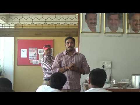 Odisha Premier League 2016 Bangalore: Player Auction (Part 1)