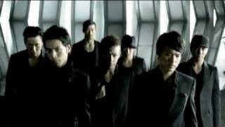 三代目 J Soul Brothers / Best Friend