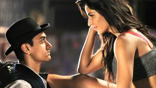 Dhoom 3 overture background score instrumental demo