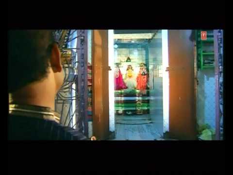 Deenabandhu Ehi Ali Oriya Jagannath Bhajan By Bhikhari Bal [Full Video Song] I AAHE NILA SAILA