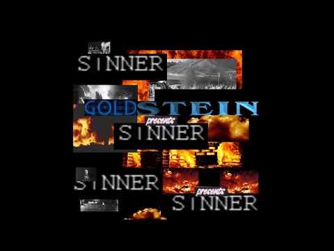 (Goldstein - Sinner (Audio