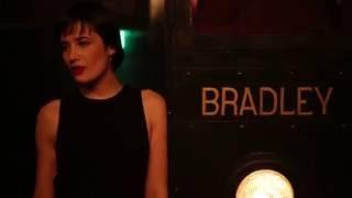 J W Bradley Ltd Bar