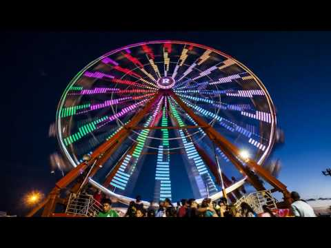 A City in Motion | Visit Albuquerque