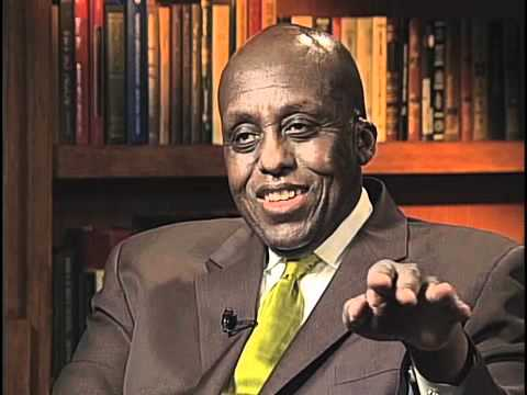 bill duke documentarybill duke 2016, bill duke instagram, bill duke imdb, bill duke wife, bill duke net worth, bill duke height, bill duke movies, bill duke predator, bill duke 2015, bill duke commando, bill duke 2014, bill duke energy, bill duke siblings, bill duke married, bill duke menace to society, bill duke net worth 2015, bill duke predator quotes, bill duke biografia, bill duke films, bill duke documentary
