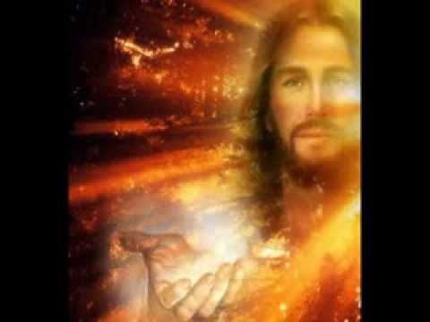 Hudson-Ford ‎-- Jesus Said (lyrics vid) UK, 1975