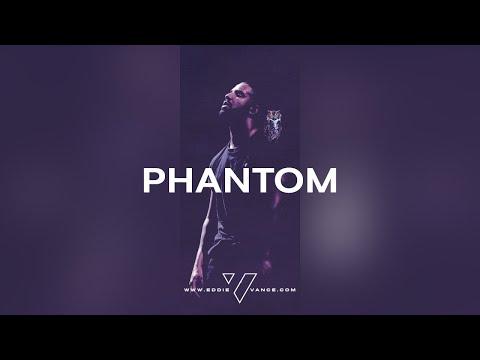 """(SOLD) Drake X G-Eazy Type Beat - """"Phantom"""" (SOLD)"""