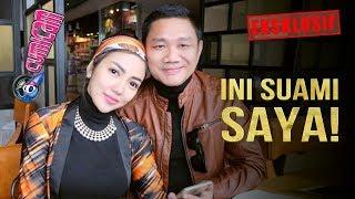 Download Video Pernikahan Bahagia, Bella Shofie Perdana Kenalkan Suaminya - Cumicam 24 April 2019 MP3 3GP MP4