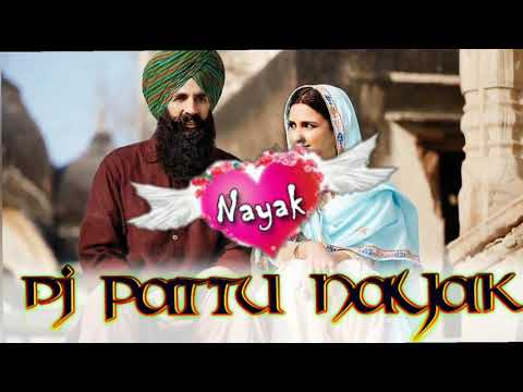 ve-mahi-dj-remix-song-heart-touching-love-song-kesari-mix-by-dj-pattu-nayak