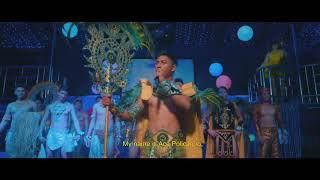 FUCC BOIS (Cinemalaya 2019) Teaser Trailer   Kokoy de Santos, Royce Cabrera