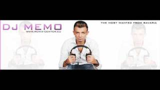 DJ Memo vs. Ismail YK FACEBOOK (Official Remix 2010).