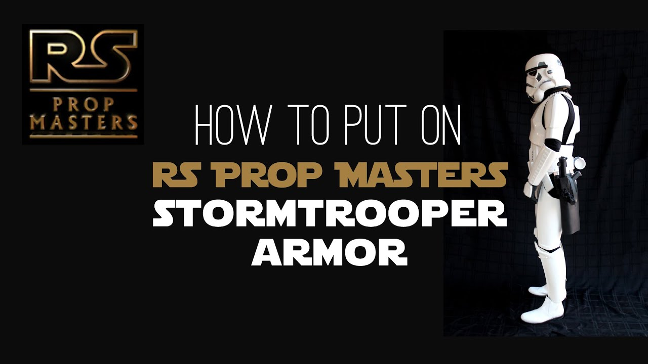 how to become a prop master