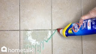 15 Cleaning Hacks That Actually Work