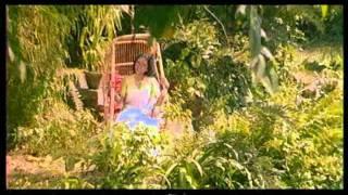 Le To Aaye Ho - Bollywood Romantic Song - Dulhan Wahi Jo Piya Man Bhaye