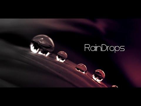 RainDrops New Ringtone