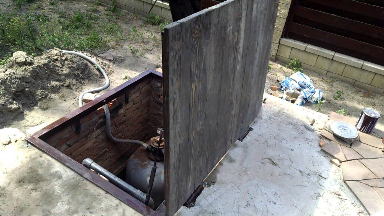 Амортизатор ваз 2121 передний газовый нива Delphi DG10161 - YouTube