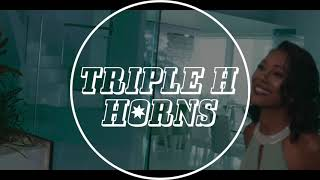 Charlie Wilson // One I Got // Triple H Horns