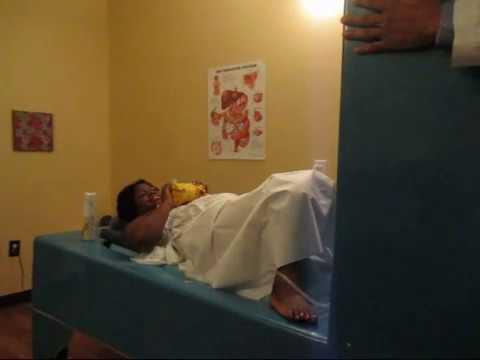 Girls restroom voyeur clips