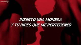 King Princess, Mark Ronson - Happy Together [Traducida al Español]