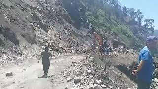 Exclusive  Updates National Highway  RAMBAN
