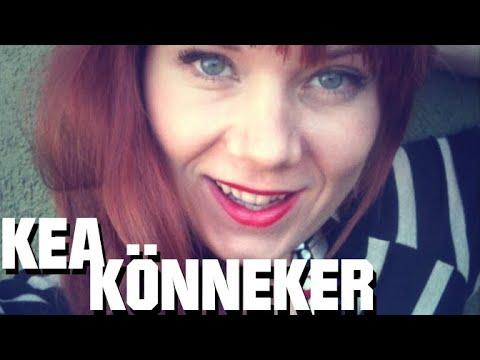 Kea Könneker spricht über ihre GZSZ-Zeit in den 90er Jahren