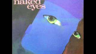 promises promises naked eyes