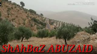 YPG AtTaCkS On TURKISH----BaCkEd JIHADIST In AfRiN 19 OcToBeR 2018 (SYREA)