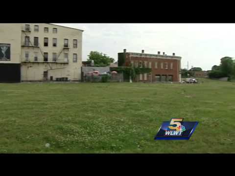 City leaders announce new development in Northside