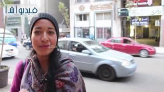 بالفيديو: حصاد وآراء المواطنين في عام 2016