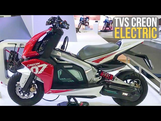TVS Creon 07-Cafeauto-1