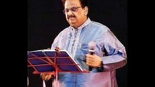 Karunamayuni  Kadavari Pilupu - S P BalaSubramanyam - Telugu Christian Song