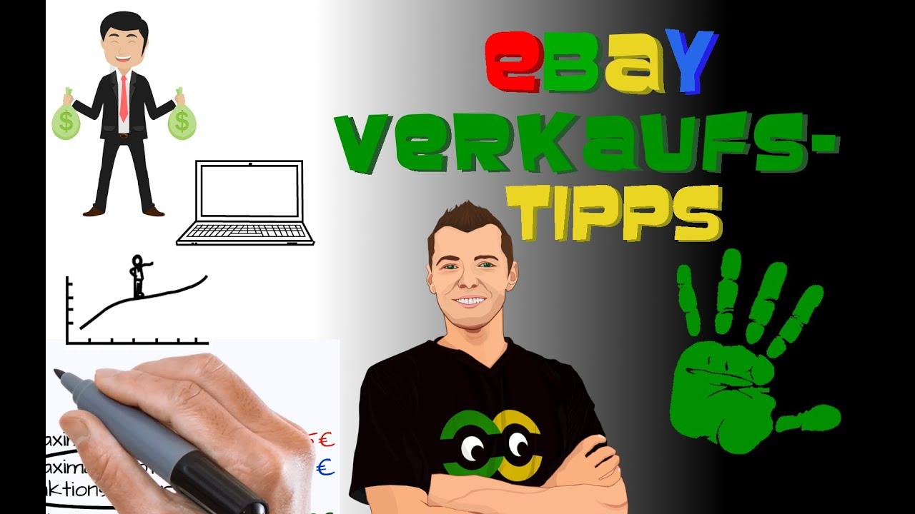 erfolgreich verkaufen bei ebay 1 2 5 ebay verk ufer tipps 5rules5hacks youtube. Black Bedroom Furniture Sets. Home Design Ideas