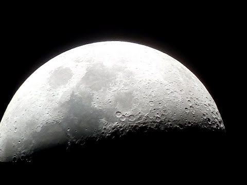 best telescope for planets and moon - photo #3