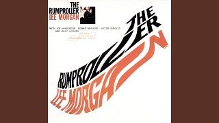 Desert Moonlight (Rudy Van Gelder 24Bit Mastering) (1999 Digital Remaster)