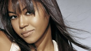 What Happened To R&B Singer Amerie? | Was Her Music Style Stolen By Beyoncé, JLo, etc.?