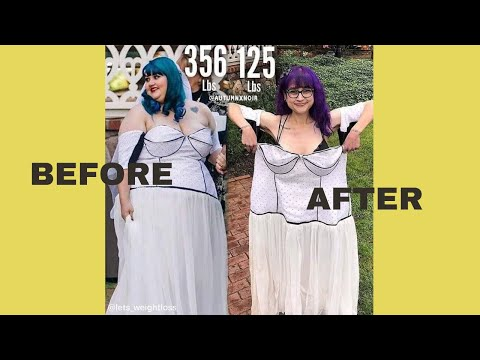 weight-loss-motivation-before-and-after-transformation-!-lose-weight-fast