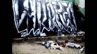 Porkchops feat. Bryce LaBonte