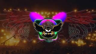 Download lagu Dj Slow Alan Walker Faded Full Bass - Dj Alan Walker - Dj Slow - Dj Remix