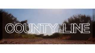 Kuntry Dela Rosa - County Line Ft. GT Garza