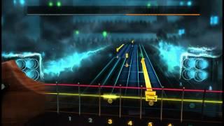 Rocksmith Eric - Clapton - Layla unplugged (bass)