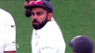 #LiveCricket    AUS vs. IND 2020 Streaming Now