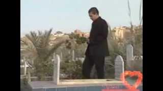 Othman - Kayen Rabi - Vidéo Algérienne - Algérie Vidéos.mp4