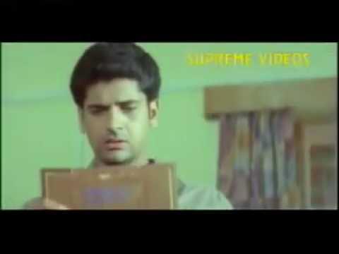 Gunde nendukichhaavuraa from SAMPANGI movie